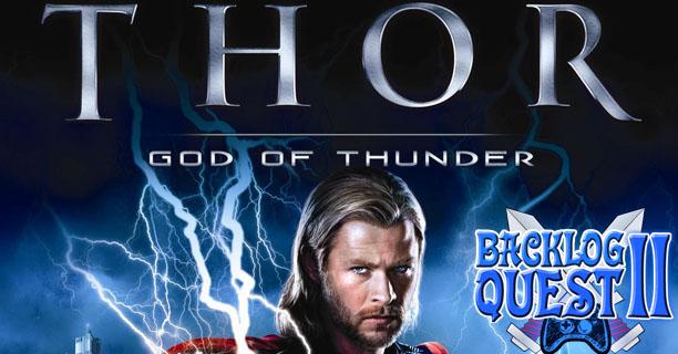01-26-13_bq_2_thor_god_of_thunder_ds