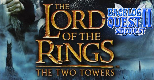 01-31-13_bq_2_sidequest_review_lotr_the_two_towers
