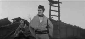 2-8-13_film_Cinematic_Soulmates_Yojimbo_and_Fistful_of_Dollars_2
