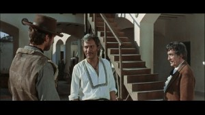 2-8-13_film_Cinematic_Soulmates_Yojimbo_and_Fistful_of_Dollars_5