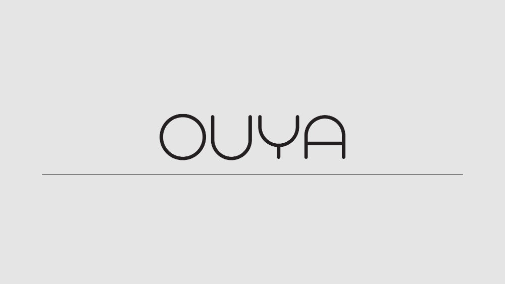 OUYA Wines and Dines Chicago Developers