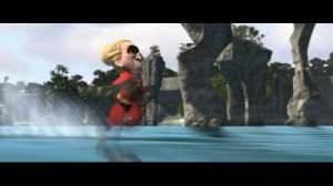 3-21-13_film_Great_Moments_In_Cinema_The_Incredibles_2