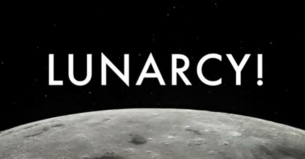 04-15-13_review_film_lunarcy