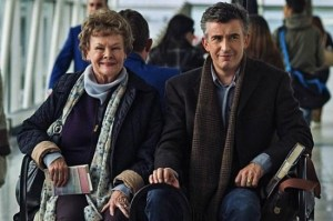10-29-13_review_film_philomena_screen_4