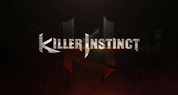 11_18_13-preview_killer_instinct_xbox_one