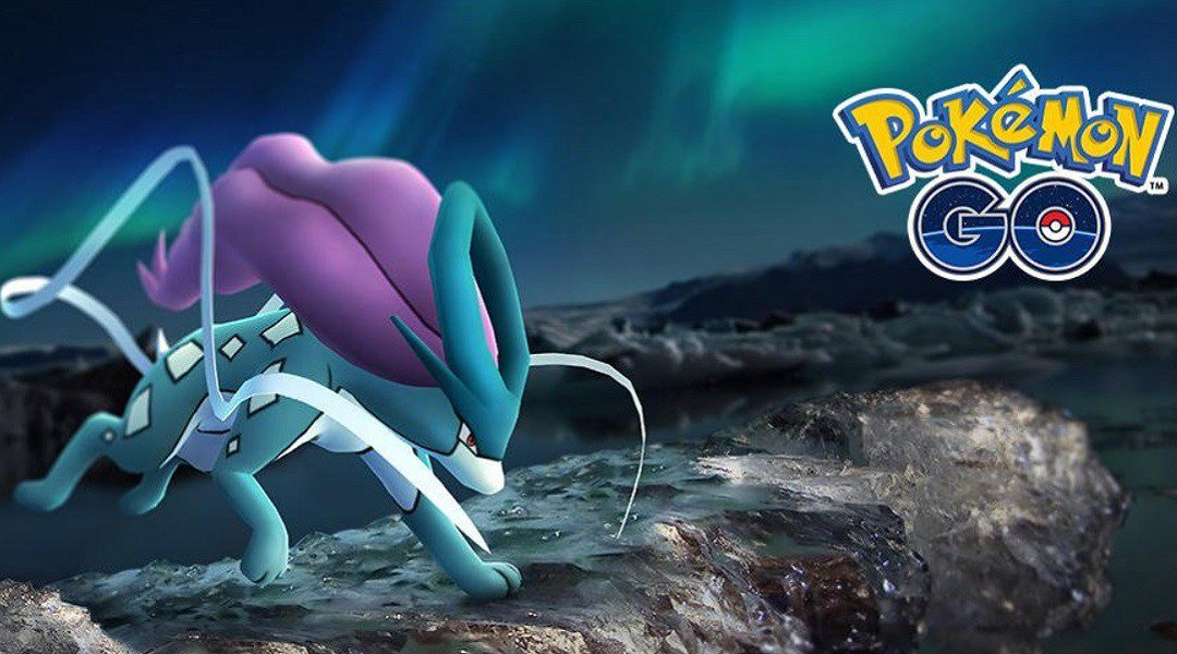 October in Pokemon Go! Halloween Event Speculation! Gen 4?!