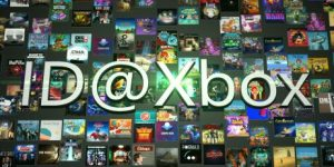 Get your indie game on with these free Xbox Creator's Collection games