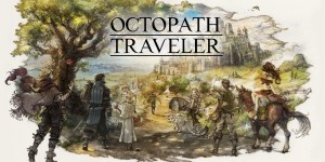 Why I stopped playing Octopath TRAVELER  (Octopath Traveler review)