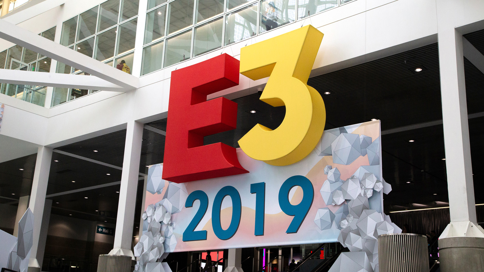 E3 2019 Highlights