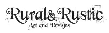 rual and rusti banner1 etsy revised