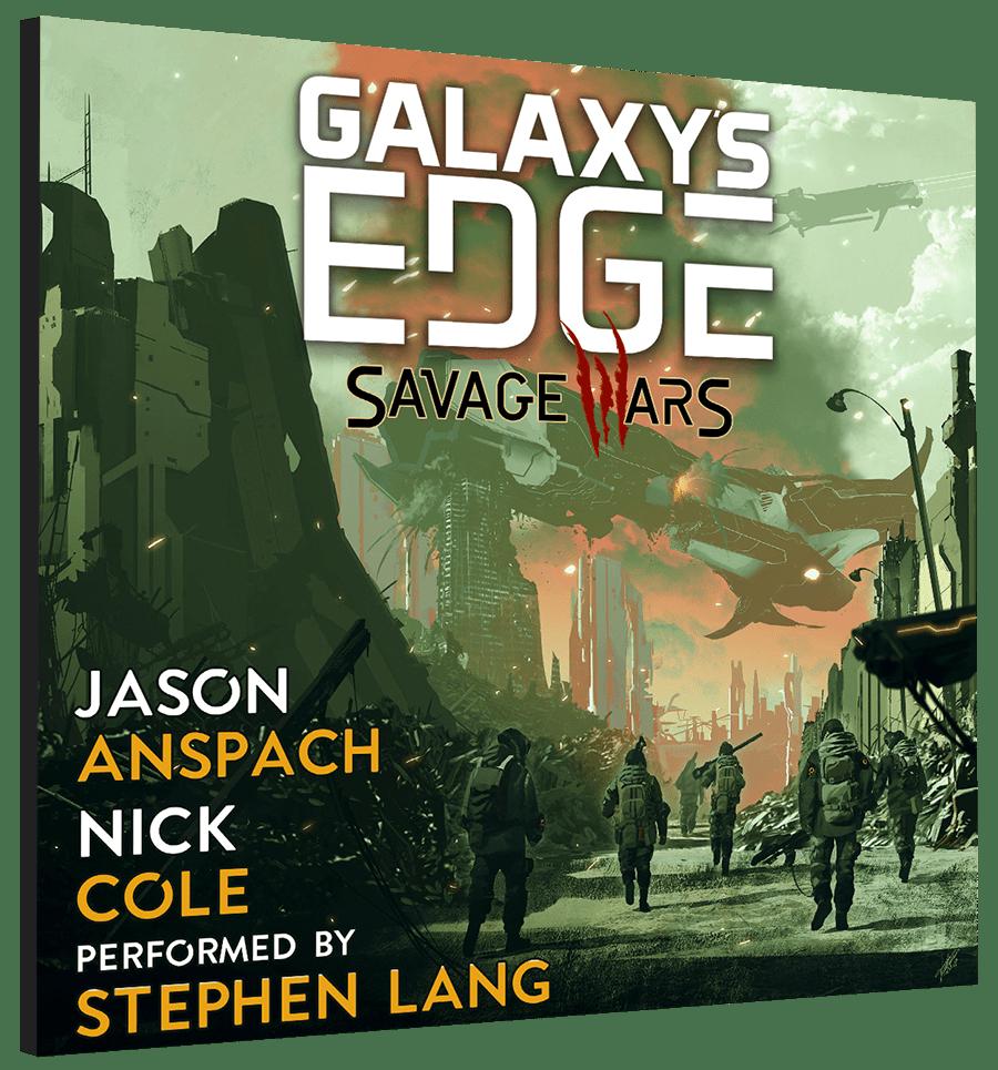 audio-book-savage-wars