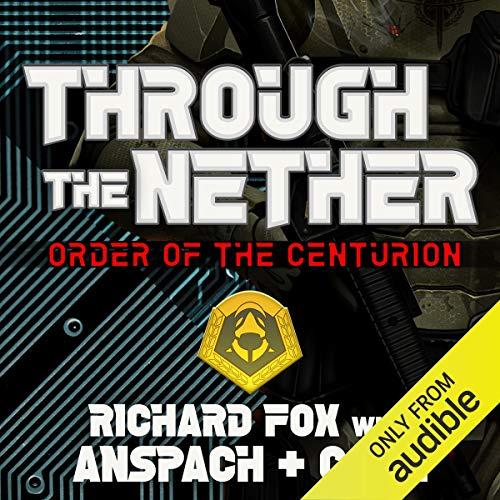 ThroughtheNether