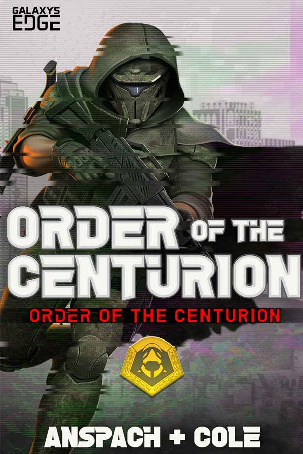 ge-order-centurion