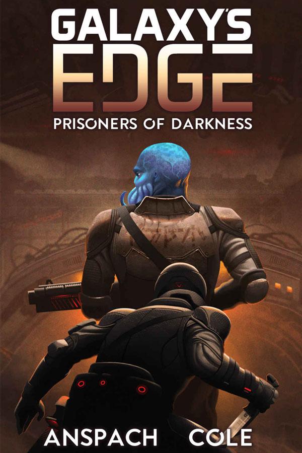 ge-prisoners-darkness