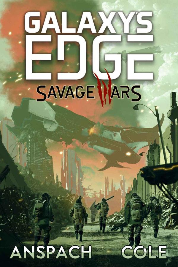 ge-savage-war-1