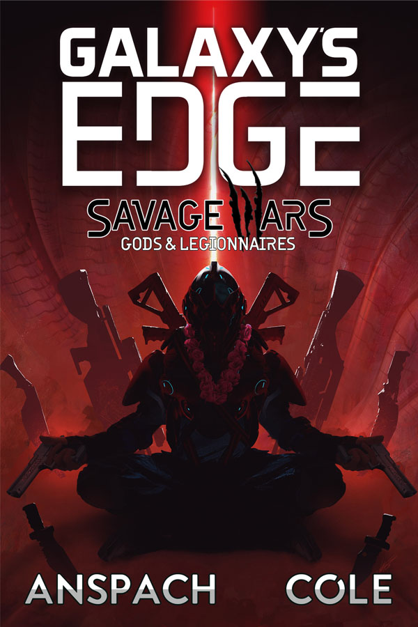 ge-sw-gods-legionnaires