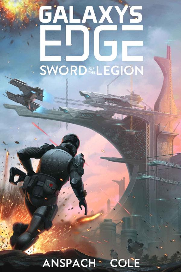 ge-sword-legion