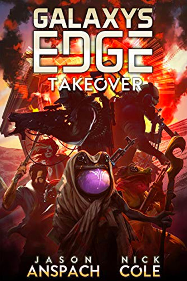 ge-takeover