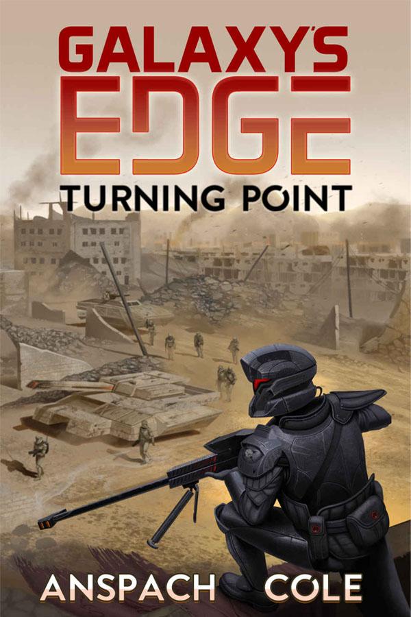 ge-turning-point