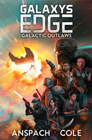 galactic-outlaws-book