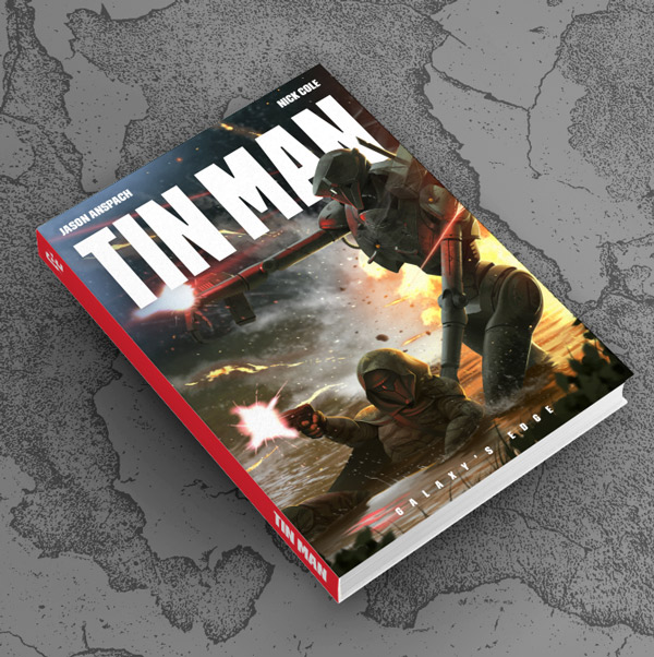 tin-man-giveaway