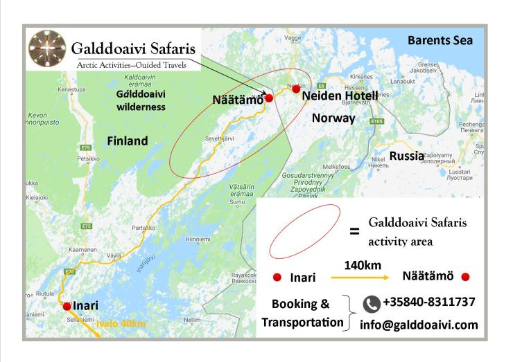Suomen_info_Kartta