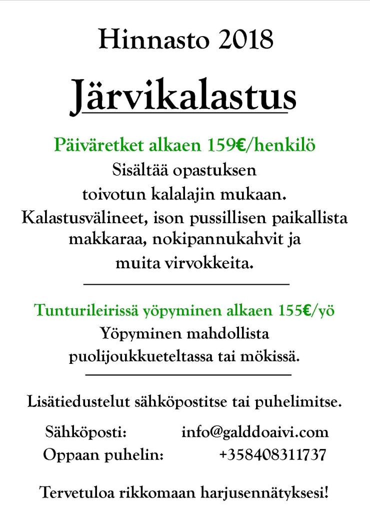 Hinnasto2018_suomalaisille_järvikalastus
