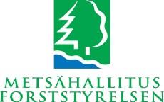 Metsahallitus_logo_varillinen_pysty_sv