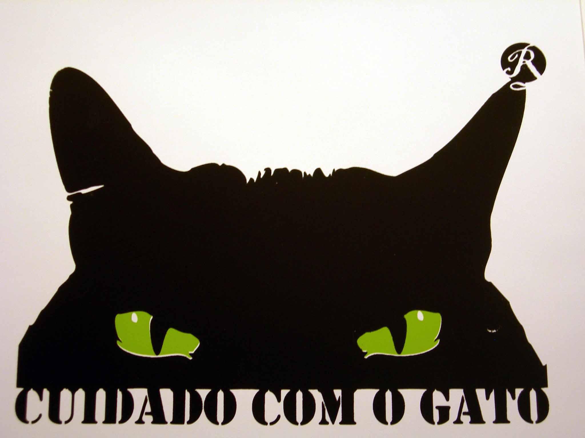 galderia-10