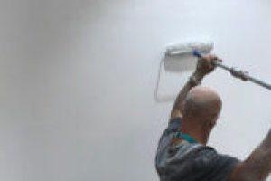 Handyman Coombabah