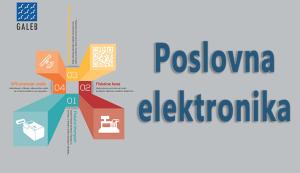 Katalog poslovne elektronike