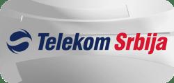 Telekom Srbija 01 1