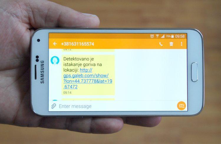 istakanje-goriva-sms1-750x488