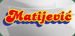 16 Matijevic