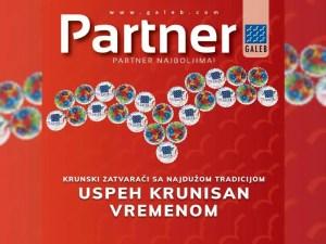 Partner 03-2020 – Septembar