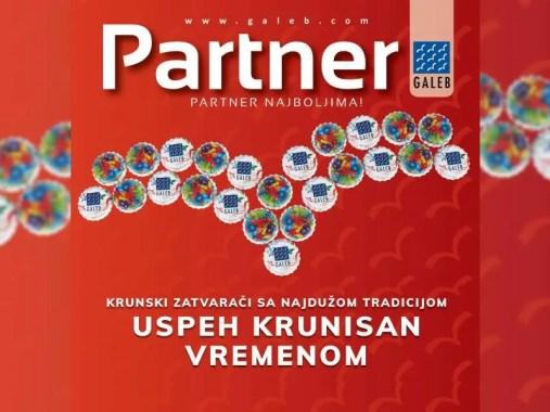 Partner 03-2020 - Septembar