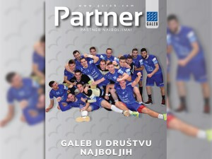 Partner02-2021-feature