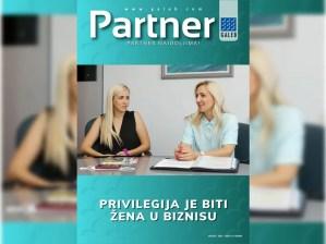 Partner 08 - Avgust 2021