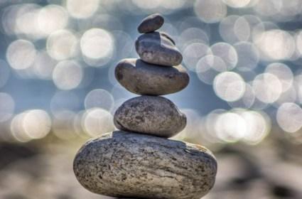 pedras_en_pe