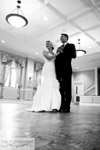 weddings-7
