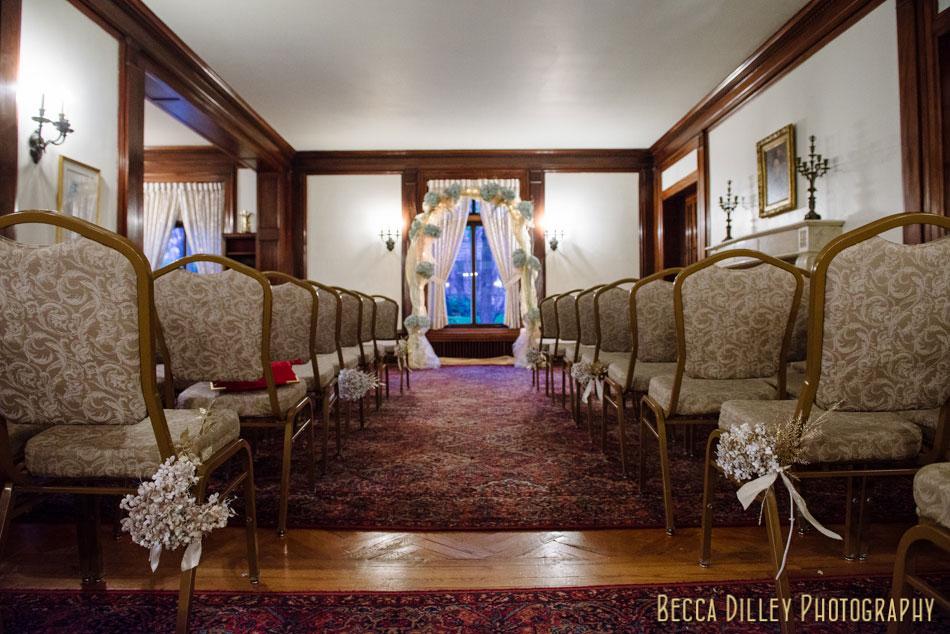 Heritage-Room-ceremony-resized