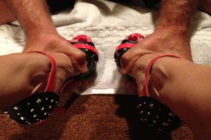 heels.gripped
