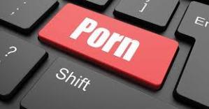 Fetish-sex-advisor