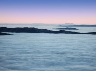 Mt. Tamalpais-2