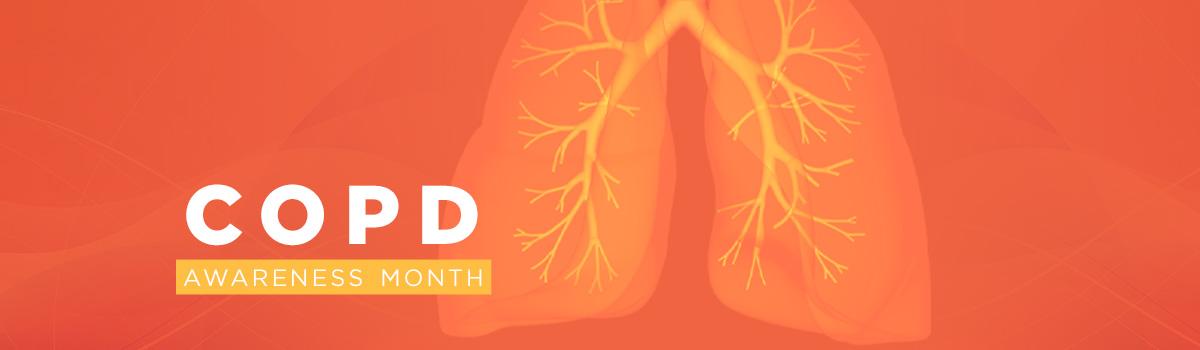 Galen-Template-blog-201014-COPD-1
