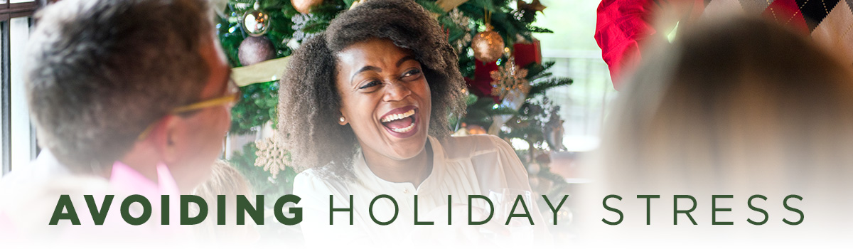 Galen-December-Holiday-Stress-Blog-201118
