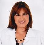 Eva Agreda