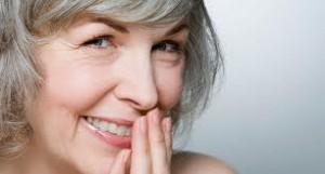 menopausia-salud-dental