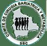 Comité de Cirugía Bariátrica y Metabolica