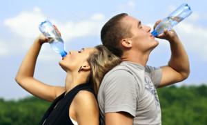 ¿Cuánta-agua-hay-que-beber-al-día